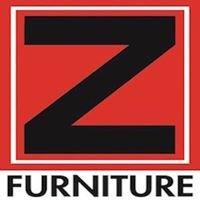 Z Modern Furniture - DC Metro