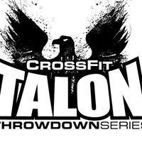 The Talon Throwdown Series