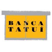 Banca Tatuí