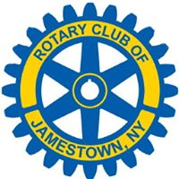 Rotary Club of Jamestown
