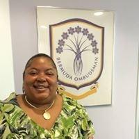 Bermuda Ombudsman