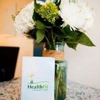 HealthFit Chiropractic Center