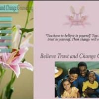 Believe Trust and Change Counseling