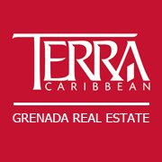 Terra Caribbean Grenada