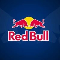 Red Bull International Headquarters