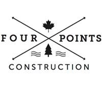 Four Points Construction