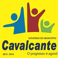 Prefeitura de Cavalcante