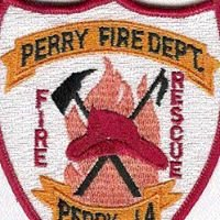 Perry Fire Department