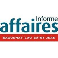 Informe Affaires SLSJ
