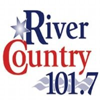 Wixn/Am 1460 & River Country 101.7