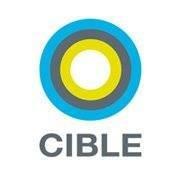 CIBLE solutions d'affaires - Les Ciblés