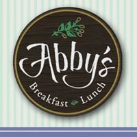 Abby's Breakfast & Lunch