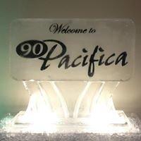 90 Pacifica