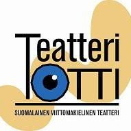 Teatteri Totti