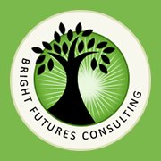Bright Futures College Consulting