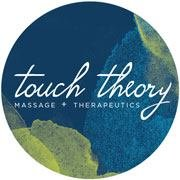 Touch Theory