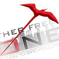 Feather Free Zone, LLC