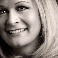 State Farm Insurance - Lesli Kight