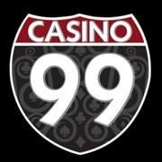 Casino 99