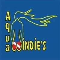 Aqua Windie's Aruba