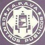 Fed Ampas Valladolid Fapava