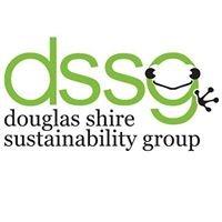 Douglas Shire Sustainability Group