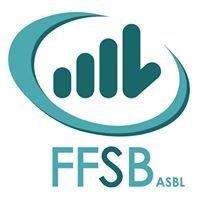 FFSB Belgique