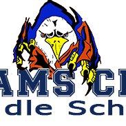 Adams City Middle School
