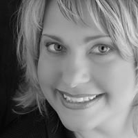 Melissa Woodland - State Farm Agent