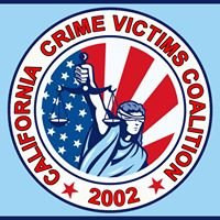 California Crime Victims Coalition