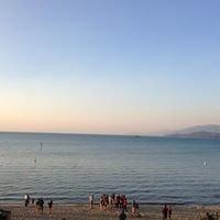 South Tahoe Lake View