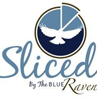 Sliced by The Blue Raven