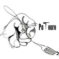 Taberna Patouro