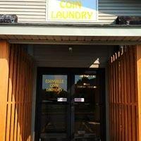 Eddyville Coin Laundry