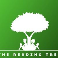 The Reading Tree, San Francisco