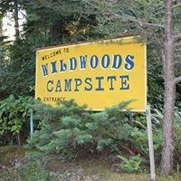 Wildwoods Campsite