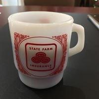 Greg Kurtenbach - State Farm Agent