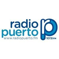 Radio Puerto