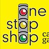 One Stop Shop Cards & Games