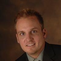 Craig Whitlock - State Farm Agent