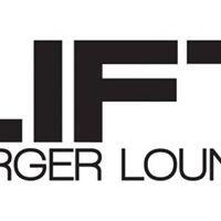 Lift Burger Lounge
