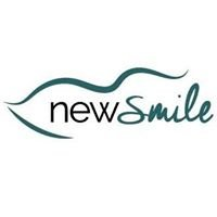 New Smile Dental
