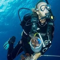 BAS Diving