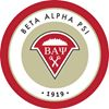 Beta Alpha Psi - University of Denver