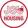 JSU Housing and Residence Life
