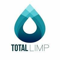 Total Limp - Limpeza de Vidros, Toldos e Letreiros