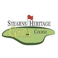 Stearns Golf Course