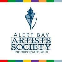 Alert Bay Artists Society