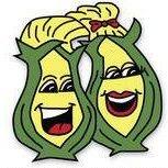 Obion County Cornfest