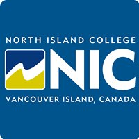 North Island College Global